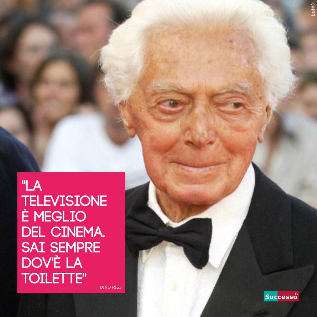 Le cartoline di Successo TV 2015