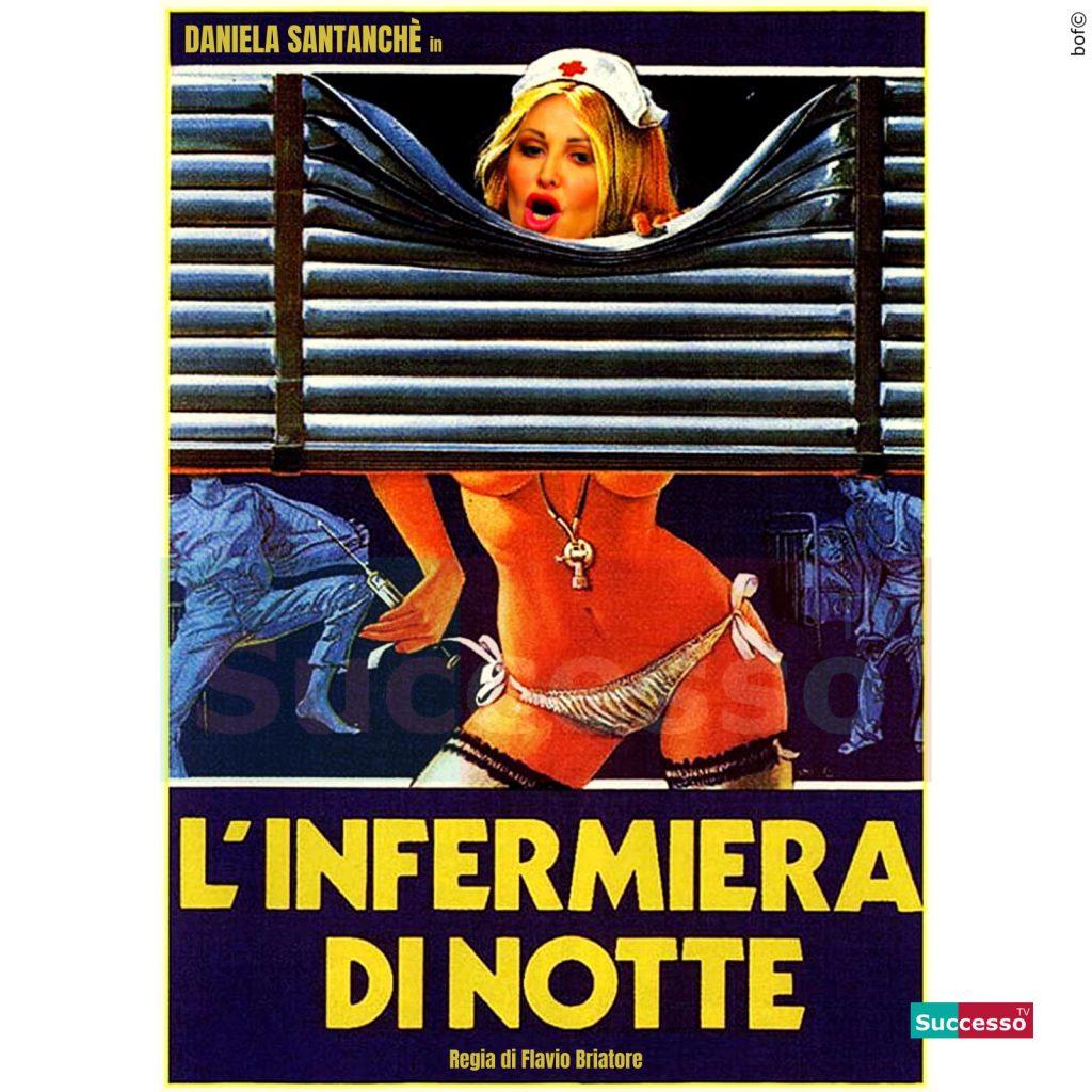 le cartoline di successo tv 2020 Daniela Santanche Coronavirus Briatore