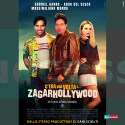 zagarhollywood