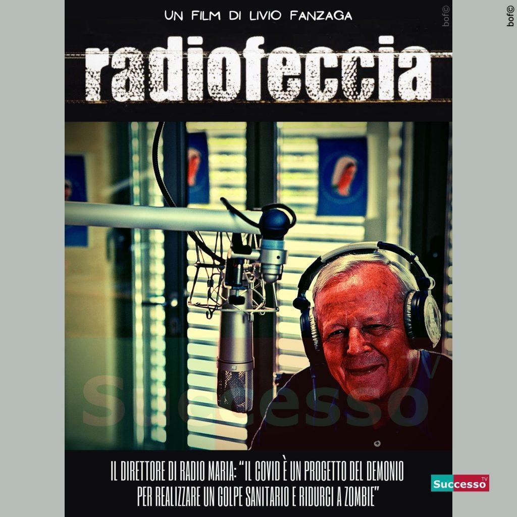 le cartoline di successo tv 2020 Radio Maria