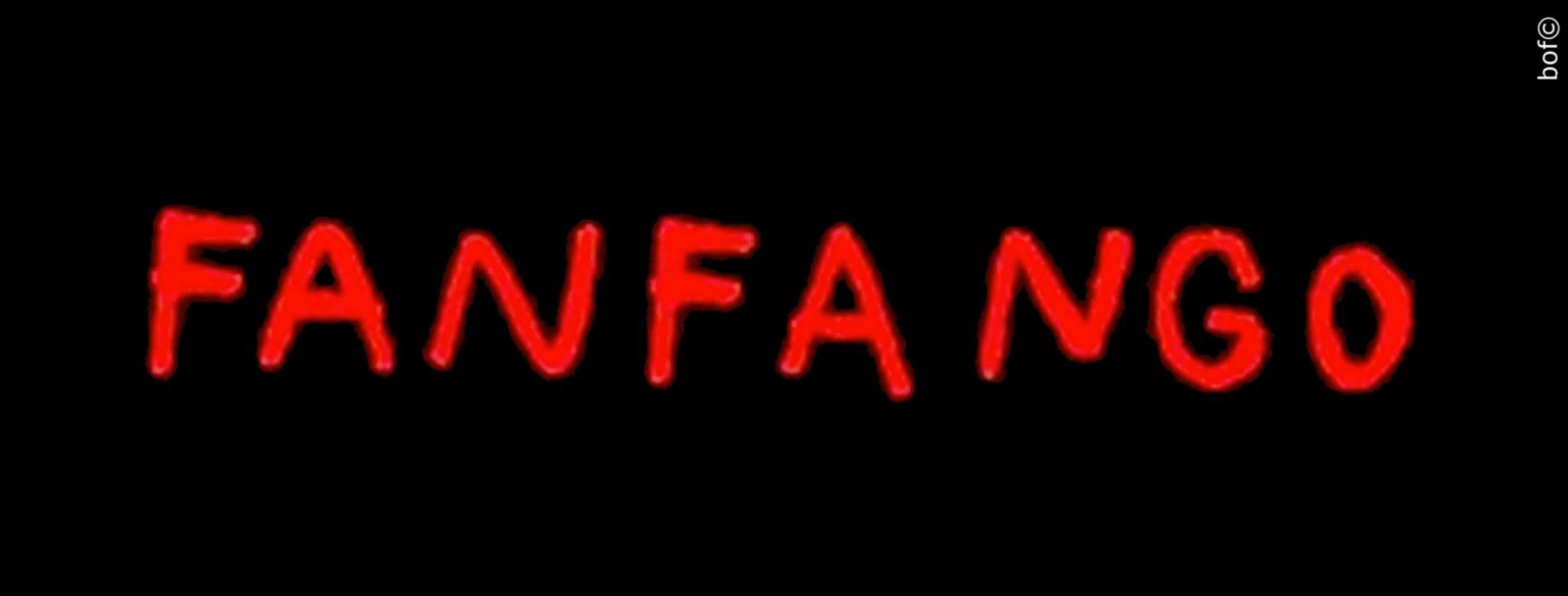 Fanfango