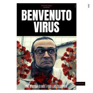 benvenuto virus